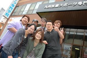 DSC_0013.JPGのサムネール画像