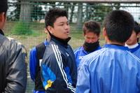 DSC_0101.JPGのサムネール画像
