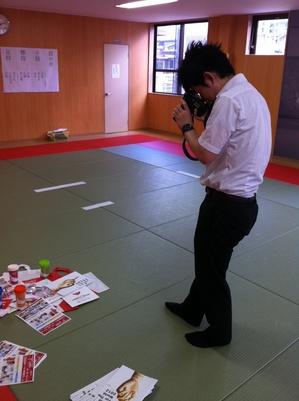 takaki2.JPGのサムネール画像