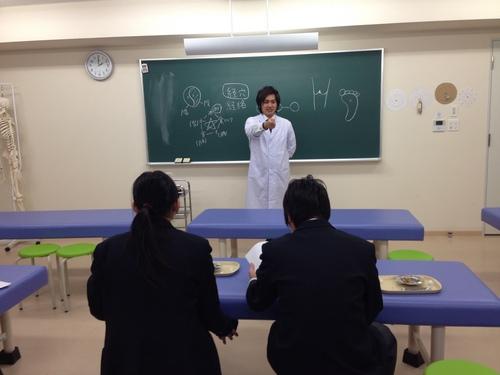 築上西高校鍼灸2.JPG