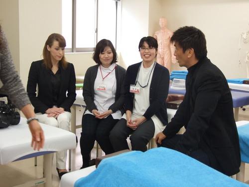 鍼灸九州だんじ.JPG