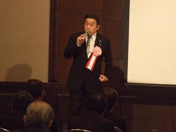 理事長講演会その2.JPG
