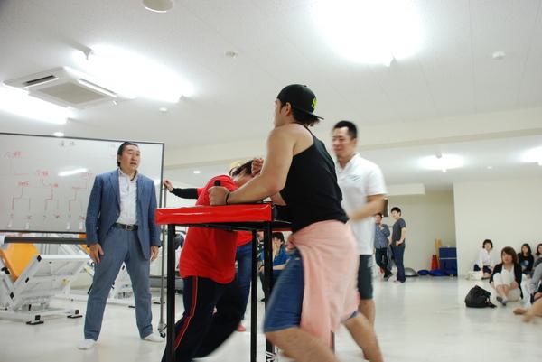 アームレスリング決勝戦.JPG