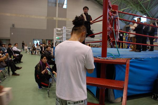ボクシング1.JPG