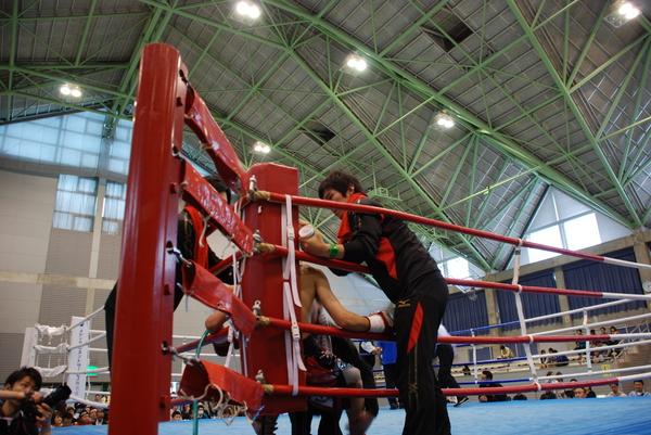 ボクシング2_1.JPG