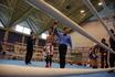 ボクシング3.JPG