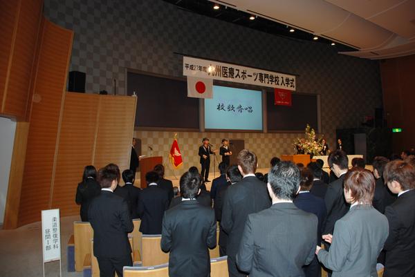 入学式②.JPG