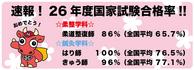 2015合格率.jpg