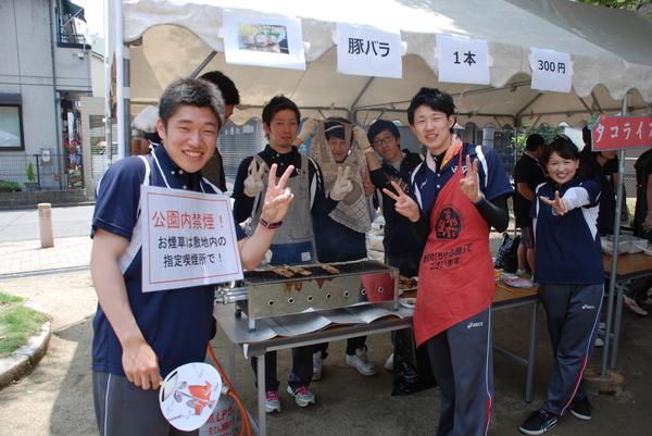 士魂医祭2.JPG